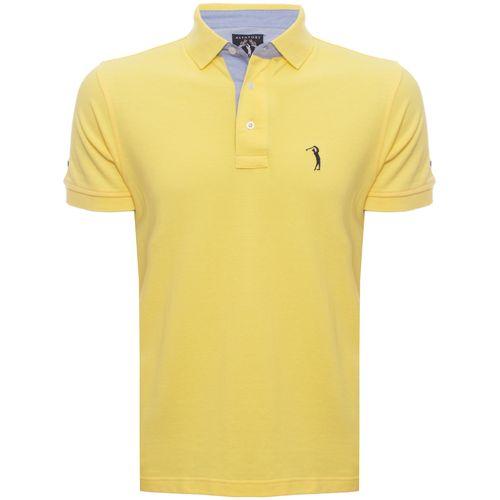... camisa-polo-aleatory-masculina-lisa-2018-still-15- ... 2eda81951f58e