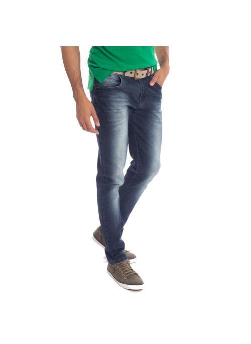 calca-jeans-masculina-aleatory-skinny-run-modelo-thiago-1-