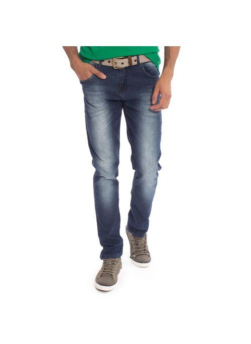 calca-jeans-masculina-aleatory-skinny-run-modelo-thiago-2-