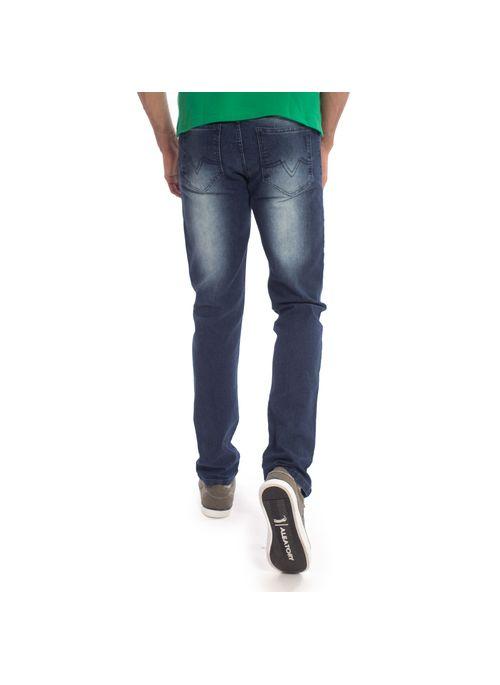 calca-jeans-masculina-aleatory-skinny-run-modelo-thiago-3-