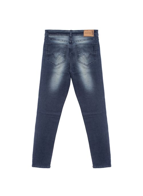 calca-jeans-aleatory-masculina-skinny-run-still-2-