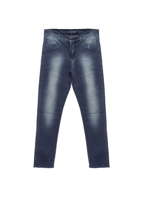 calca-jeans-aleatory-masculina-skinny-run-still-1-