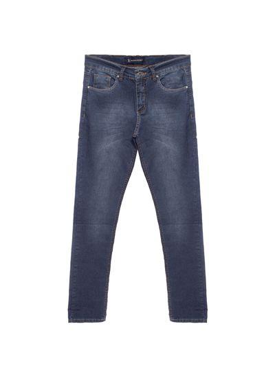 calca-jeans-aleatory-masculina-skinny-best-still-1-