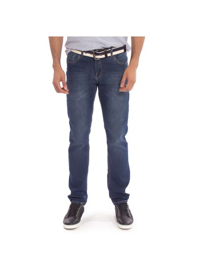 calca-jeans-masculina-aleatory-skinny-best-thiago-1-