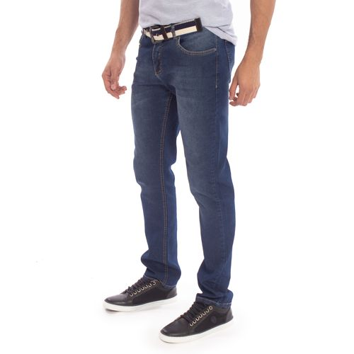 calca-jeans-masculina-aleatory-skinny-best-thiago-2-