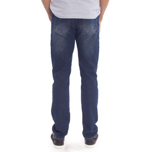 calca-jeans-masculina-aleatory-skinny-best-thiago-3-