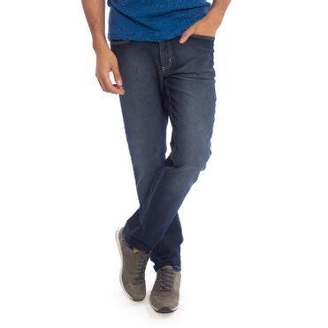 calca-jeans-masculina-aleatory-skinny-bright-thiago-1-