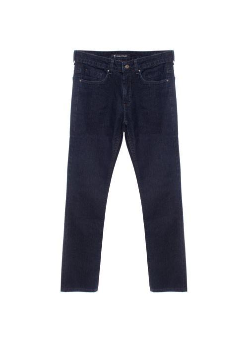calca-jeans-aleatory-masculina-skinny-flex-still-1-