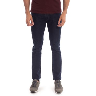 calca-jeans-masculina-aleatory-skinny-flex-thiago-1-