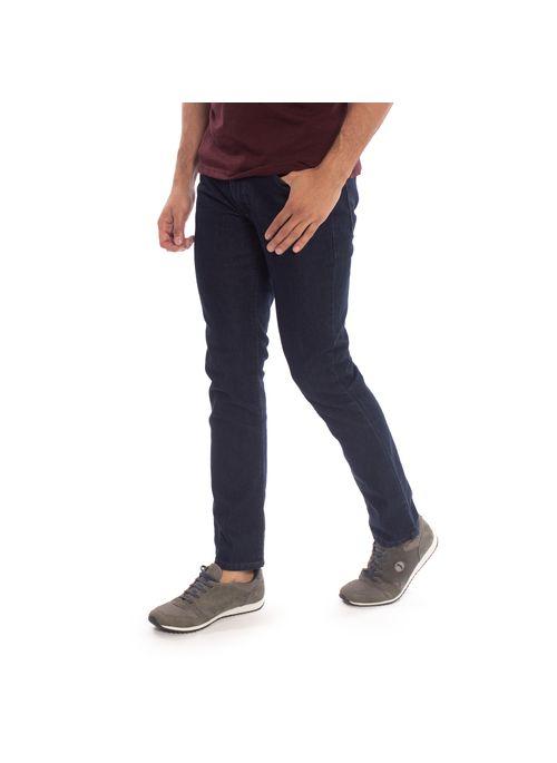 calca-jeans-masculina-aleatory-skinny-flex-thiago-2-