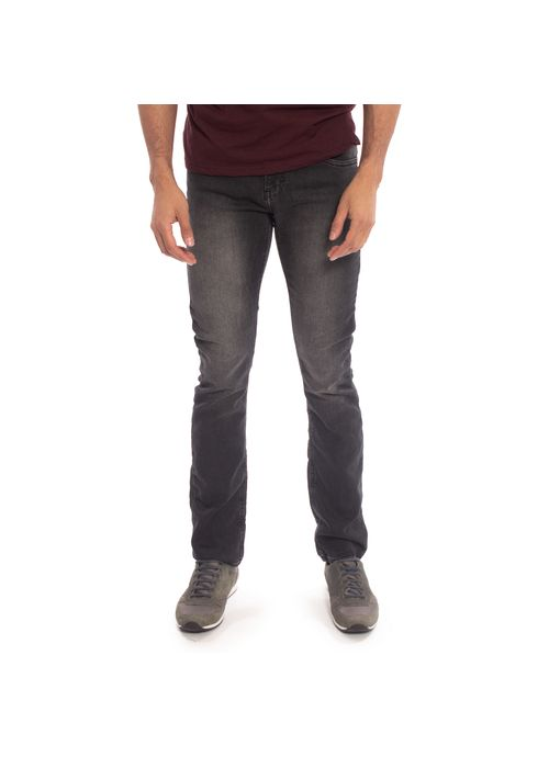 calca-moletom-jeans-masculina-aleatory-black-thiago-1-