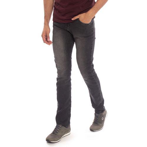 calca-moletom-jeans-masculina-aleatory-black-thiago-2-