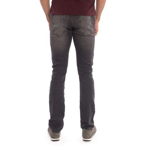 calca-moletom-jeans-masculina-aleatory-black-thiago-3-