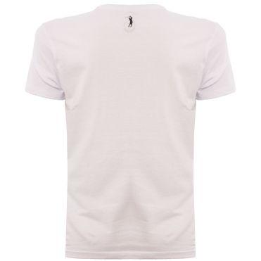camiseta-aleatory-masculina-estampada-joy-still-2018-2-
