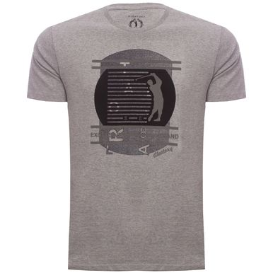 camiseta-aleatory-masculina-estampada-joy-still-2018-3-