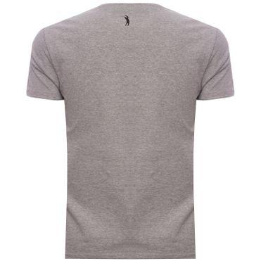camiseta-aleatory-masculina-estampada-joy-still-2018-4-