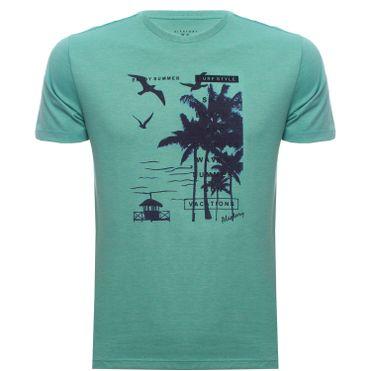 camiseta-aleatory-masculina-estampada-surf-style-still-2018-1-