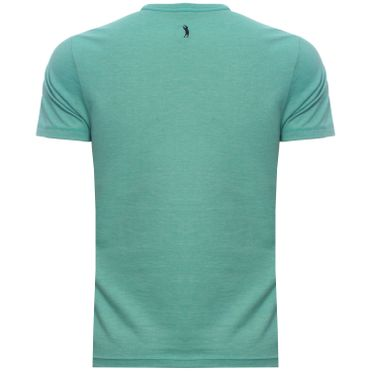 camiseta-aleatory-masculina-estampada-surf-style-still-2018-2-