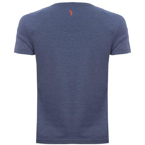 camiseta-aleatory-masculina-estampada-beach-club-still-2018-1-