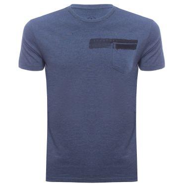 camiseta-aleatory-masculina-estampada-com-bolso-line-still-2018-3-