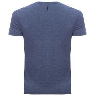 camiseta-aleatory-masculina-estampada-com-bolso-line-still-2018-4-
