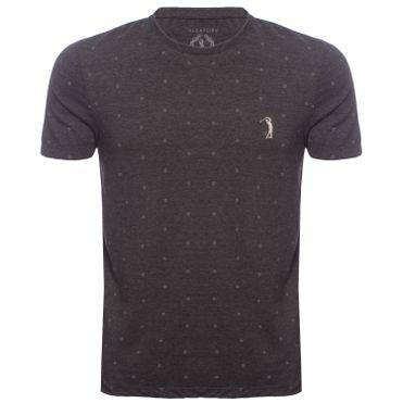camiseta-aleatory-masculina-mini-print-trip-still-2018-3-