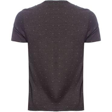 camiseta-aleatory-masculina-mini-print-trip-still-2018-4-