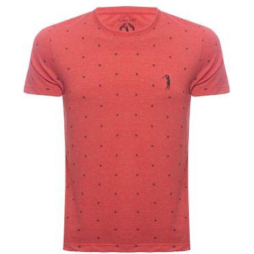 camiseta-aleatory-masculina-mini-print-trip-still-2018-1-