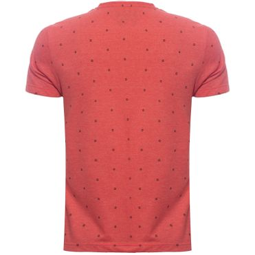 camiseta-aleatory-masculina-mini-print-trip-still-2018-2-