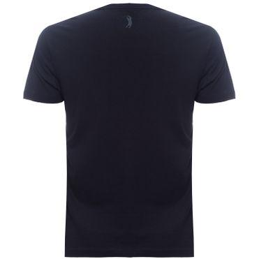camiseta-aleatory-masculina-com-bolso-palm-still-2018-2-