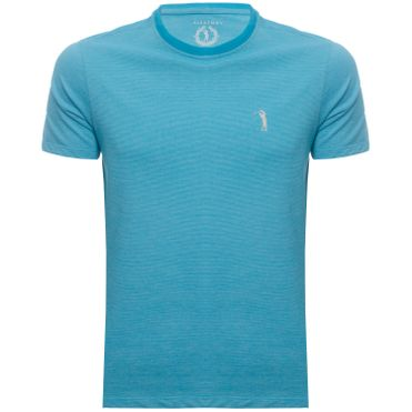 camiseta-aleatory-masculina-listrada-gola-trancada-still-2018-5-