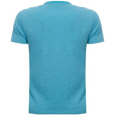 camiseta-aleatory-masculina-listrada-gola-trancada-still-2018-6-