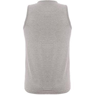 camiseta-aleatory-masculina-regata-basica-still-2018-12-