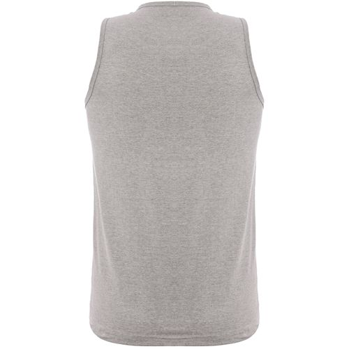 camiseta-aleatory-masculina-regata-basica-still-2018-11-