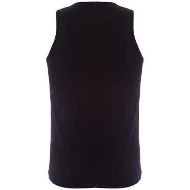 camiseta-aleatory-masculina-regata-basica-still-2018-10-