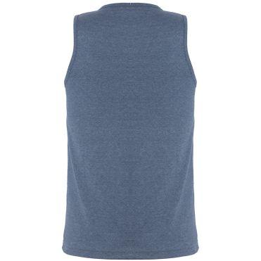 camiseta-aleatory-masculina-regata-basica-still-2018-2-