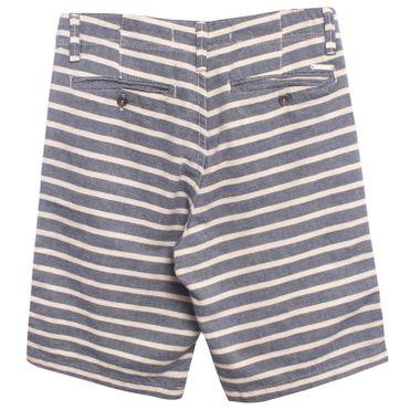 bermuda-aleatory-sarja-summer-stripe-azul-still-2-