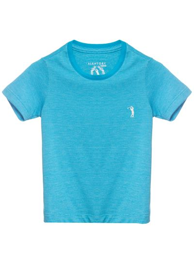 camiseta-aleatory-infantil-listrada-gola-tancada-still-3-