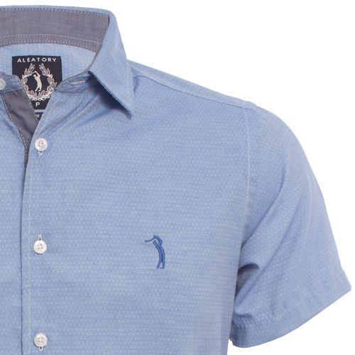 camisa-aleatory-mansculina-slim-fit-manga-curta-cool-still-1-