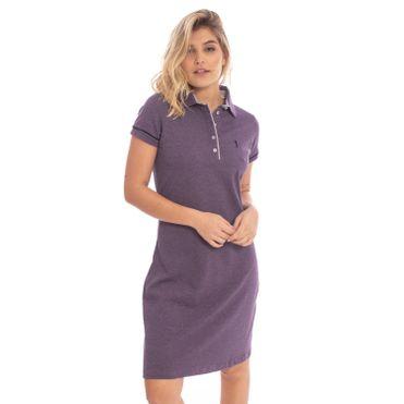 vestido-aleatory-liso-com-detalhe-listrado-modelo-gabi-5-