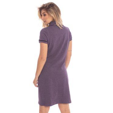 vestido-aleatory-liso-com-detalhe-listrado-modelo-gabi-6-