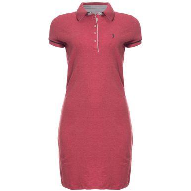 vestido-aleatory-liso-com-detalhe-listrado-still-5-