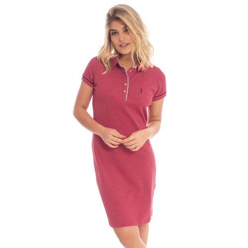 vestido-aleatory-liso-com-detalhe-listrado-modelo-gabi-9-