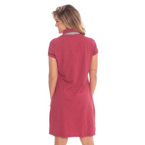 vestido-aleatory-liso-com-detalhe-listrado-modelo-gabi-10-