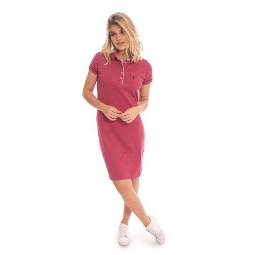 vestido-aleatory-liso-com-detalhe-listrado-modelo-gabi-11-