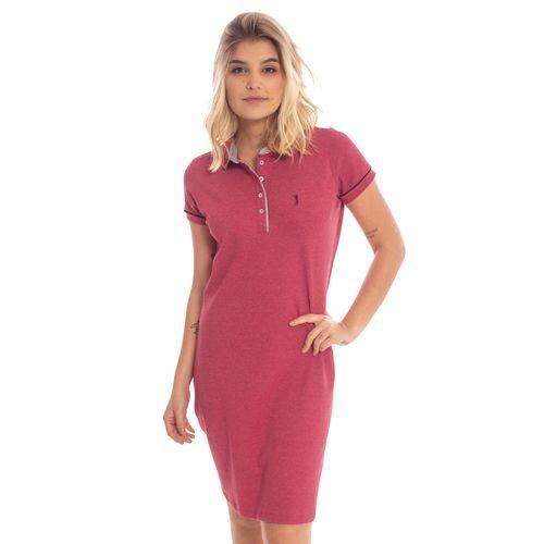 vestido-aleatory-liso-com-detalhe-listrado-modelo-gabi-12-