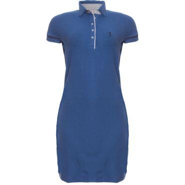 vestido-aleatory-liso-com-detalhe-listrado-still-3-