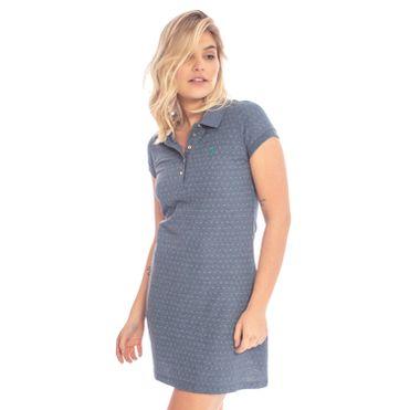 vestido-aleatory-mini-print-fabulous-modelo-gabi-5-