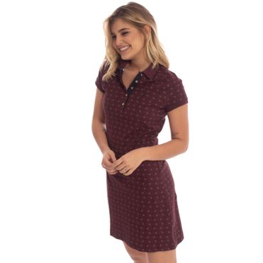 vestido-aleatory-mini-print-fantastic-modelo-gabi-1-