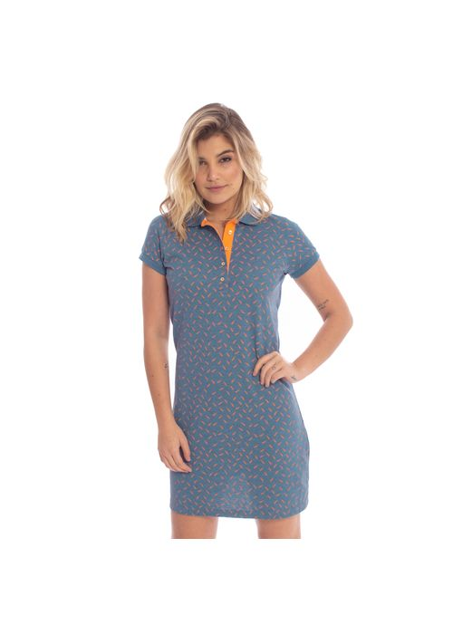 vestido-aleatory-mini-print-pretty-modelo-gabi-1-